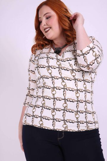 BLUSA-CORRENTES--PLUS-SIZE_9514_2