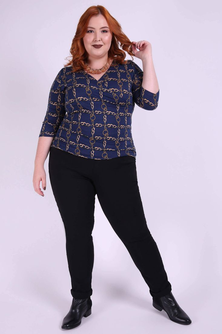 BLUSA-CORRENTES--PLUS-SIZE_0004_1