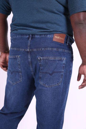 Calca-reta-jeans-masculina-plus-size