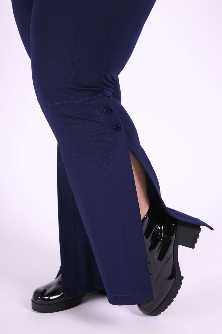 Calca-Boot-Cut-Feminina-Plus-Size_0004_3