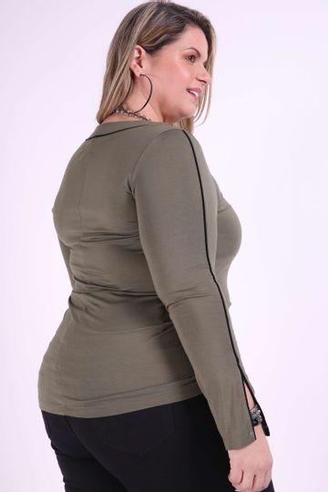 8e376b45aa93 Moda Plus Size Feminina e Masculina - Kauê Plus Size