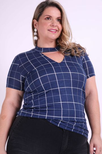 Blusa-Chocher-Plus-Size_0004_1