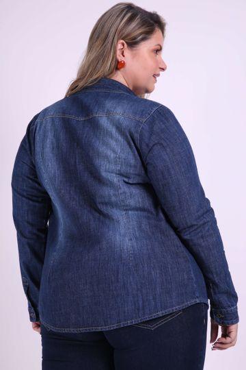 camisa-jeans--manga-longa--plus-size_0102_3
