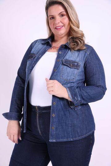 camisa-jeans--manga-longa--plus-size_0102_1