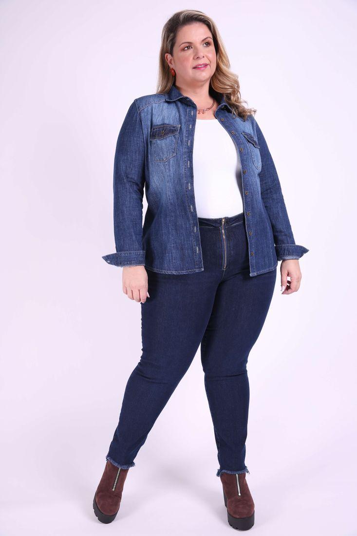 camisa-jeans--manga-longa--plus-size_0102_2