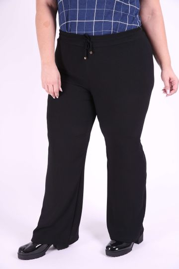 Calca-Amarracao-Cintura-Plus-Size_0026_1