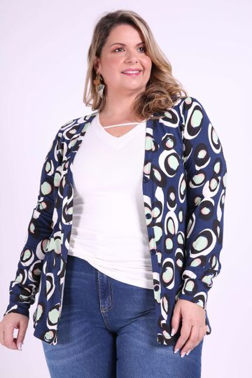 Cardigan-Estampado-Plus-Size_0004_1
