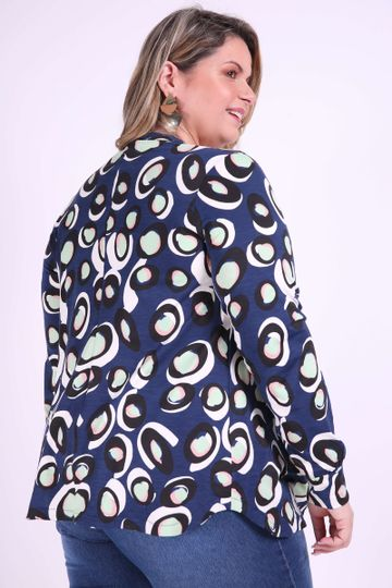 Cardigan-Estampado-Plus-Size_0004_3