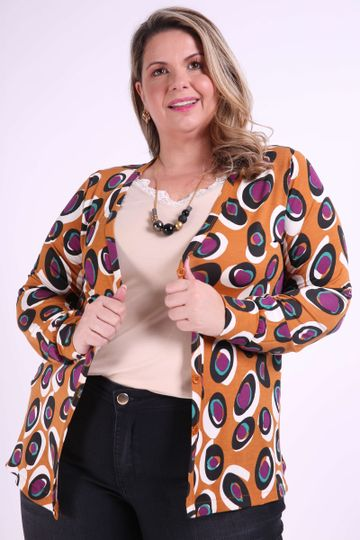 Cardigan-Estampado-Plus-Size_0020_1