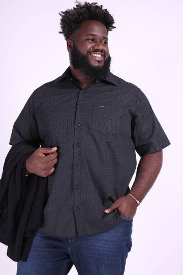 camisa-manga-curta-estampada-plus-size_0011_1