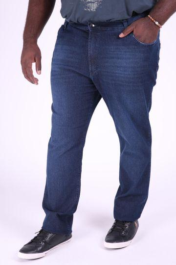 98b4e4651c77 Calça Masculina Plus Size | Comprar Calça Plus Size | Kauê Plus Size
