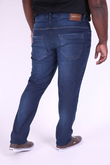 CALCA-JEANS-SKINNY-MASCULINA-CONFORT-COM-PUIDOS-PLUS-SIZE_0102_3