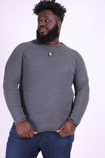 sueter-masculino-em-tricot--plus-size_0012_1