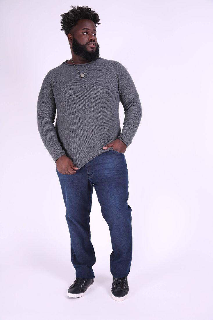 sueter-masculino-em-tricot--plus-size_0012_2