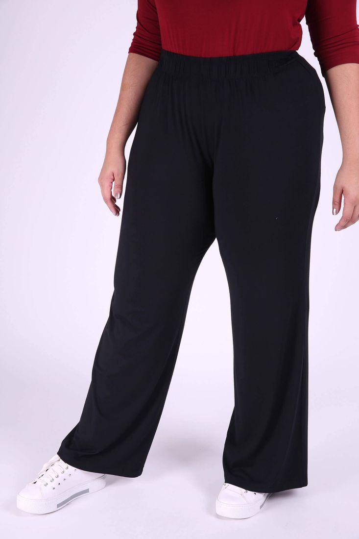 Pantalona-plus-viscolycra