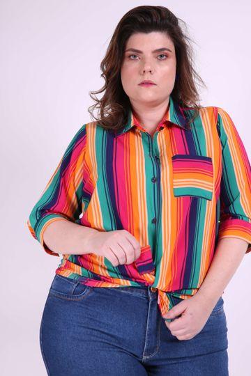 Camisa-Listrada-Plus-Size_0024_1