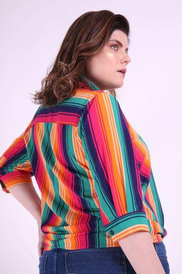Camisa-Listrada-Plus-Size_0024_3