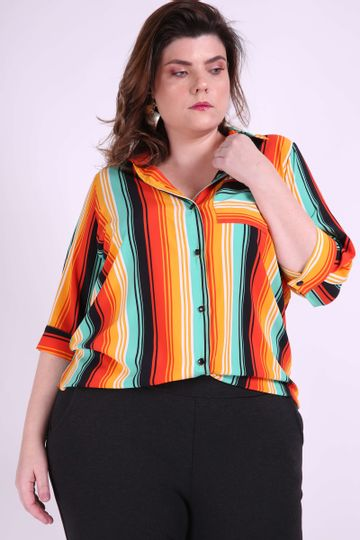 Camisa-Listrada-Plus-Size_0047_1