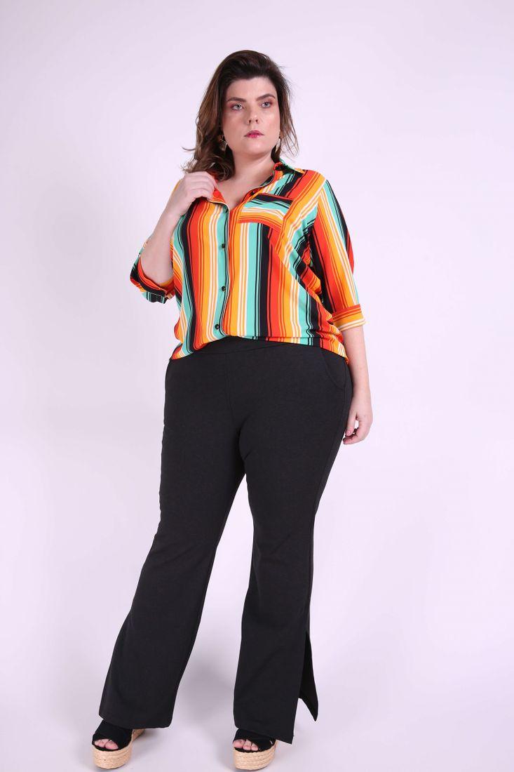 Camisa-Listrada-Plus-Size_0047_2