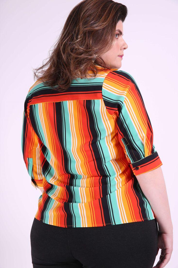 Camisa-Listrada-Plus-Size_0047_3