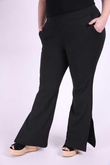 Calca-Flare-Abertura-Lateral-Plus-Size_0026_1