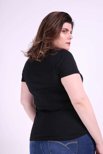 T-shirt-estampa-Plus-Size_0026_3