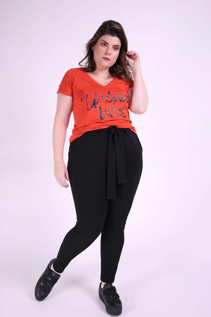 T-shirt-estampa-Plus-Size_0047_2