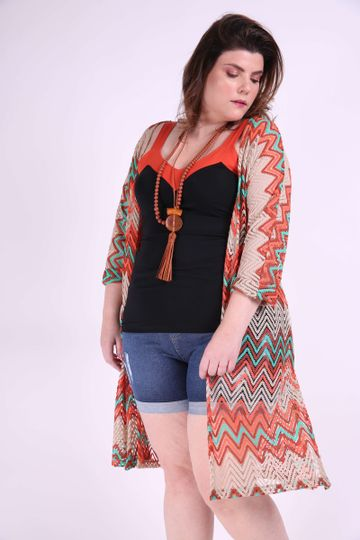 Cardigan-Chevron-Plus-Size_0047_1
