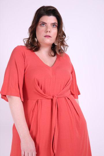 Vestido-com-No-Plus-Size_0047_3
