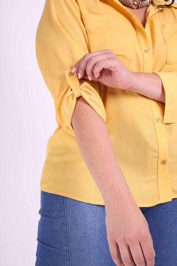 Camisa-Detalhe-Martingale-Plus-Size_0046_3