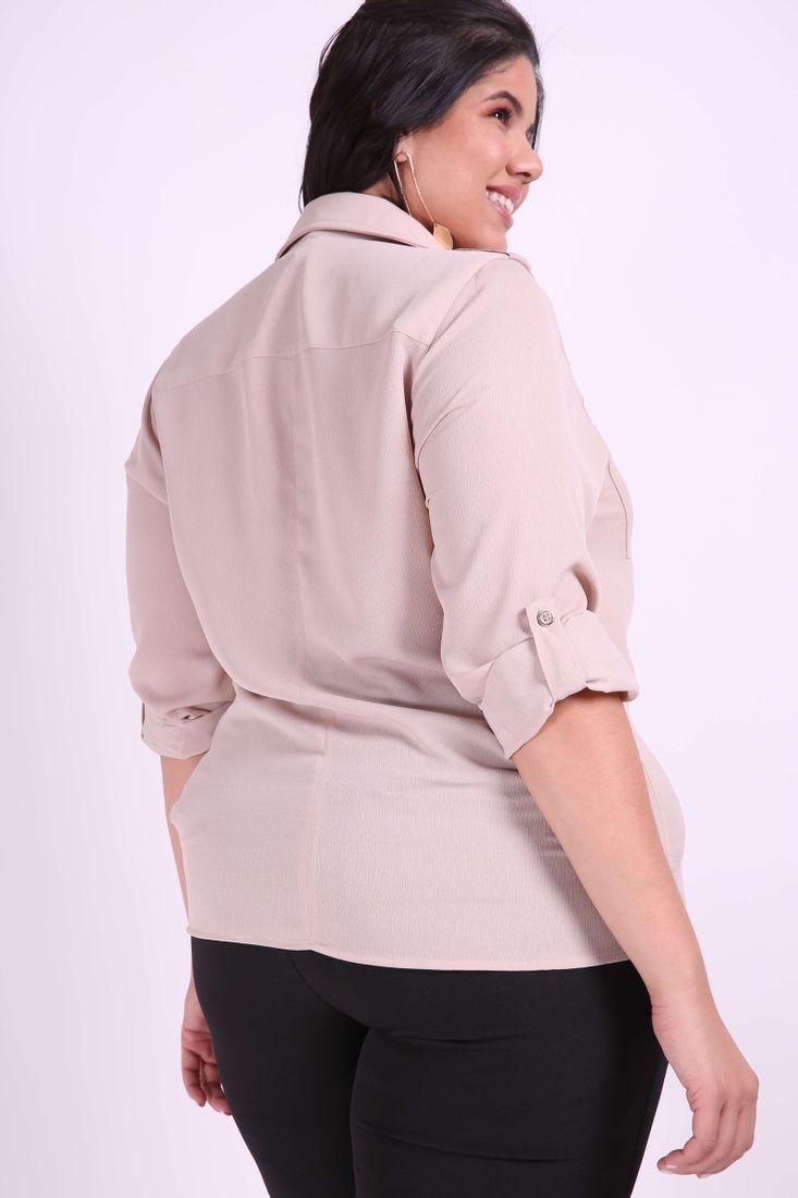 Camisa-Detalhe-Martingale-Plus-Size_0008_3