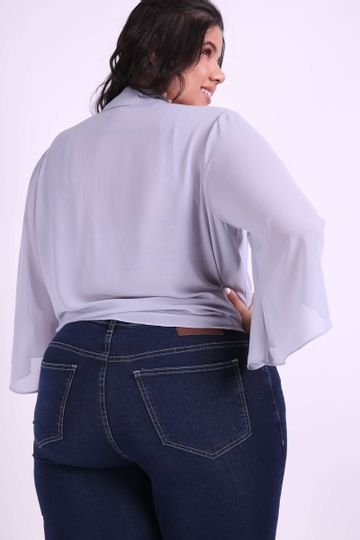Camisa-Foil-com-Top-Renda-Plus-Size_0011_3