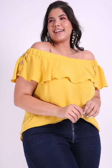 Blusa-Ombro-a-Ombro-Botoes-Plus-Size_0046_1