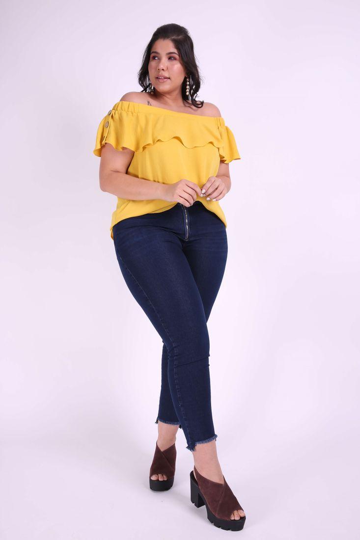 Blusa-Ombro-a-Ombro-Botoes-Plus-Size_0046_2
