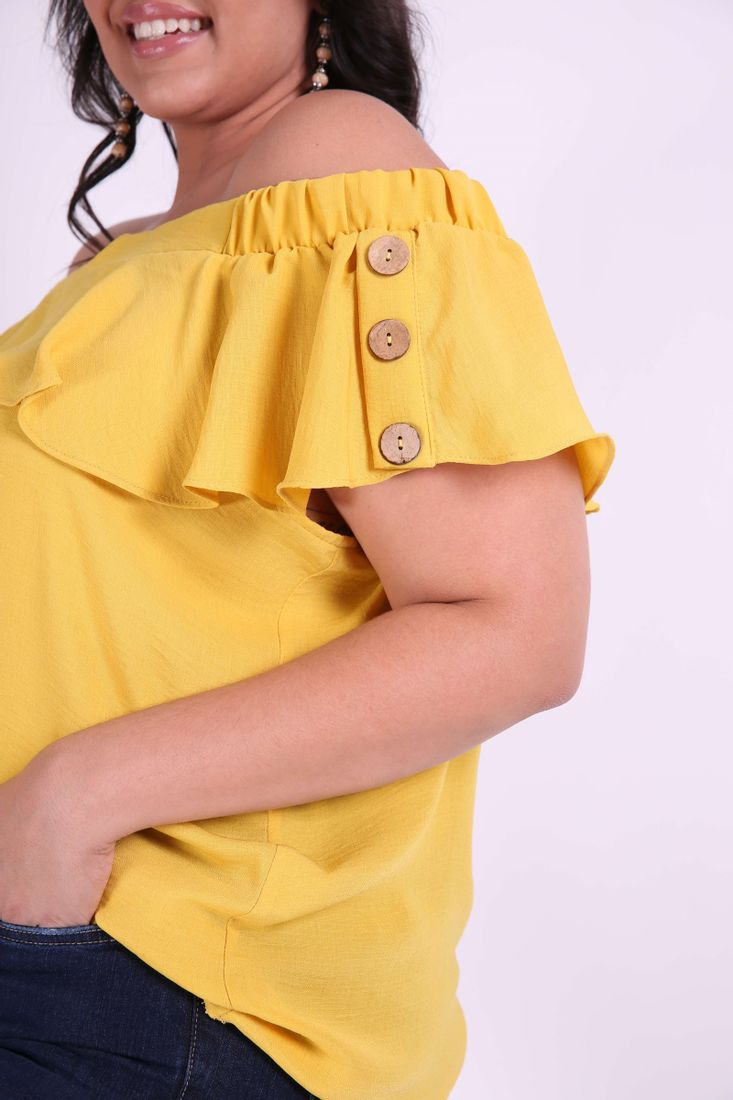 Blusa-Ombro-a-Ombro-Botoes-Plus-Size_0046_3