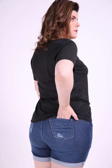 T-shirt-com-estampa-plus-size