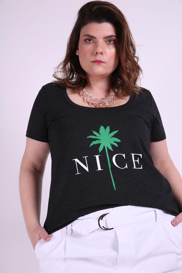 T-shirt-com-estampa-plus-size