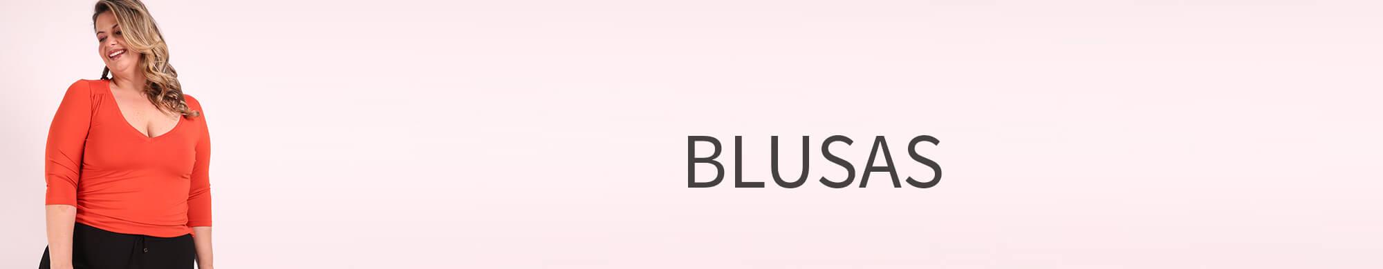 Banner-blusas