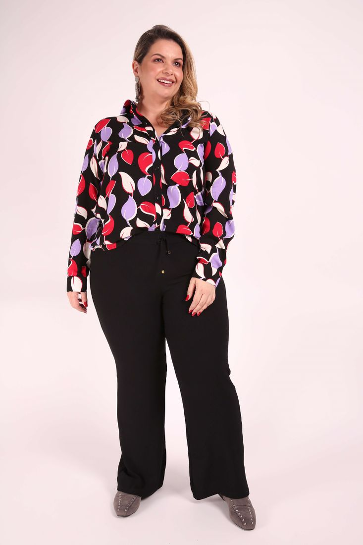 Camisa-Estampada-Plus-Size_0026_2