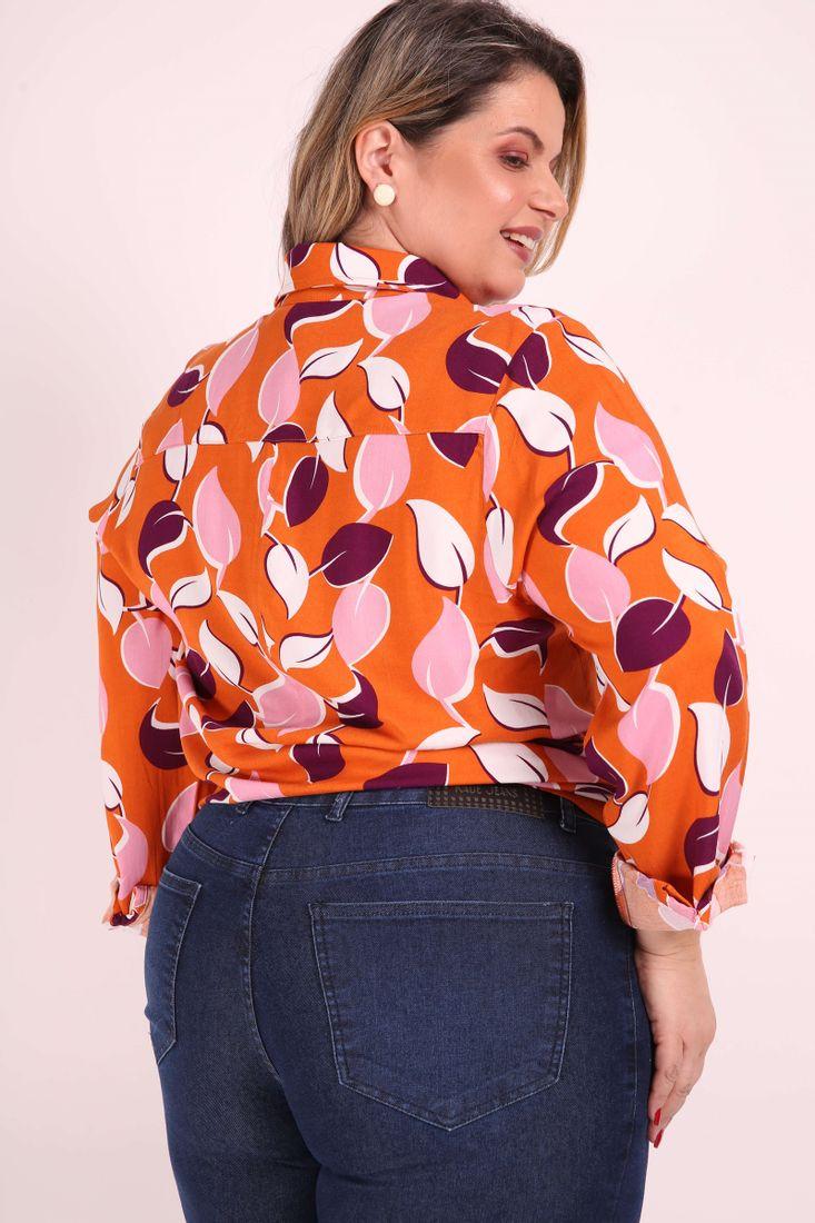 Camisa-Estampada-Plus-Size_0047_3