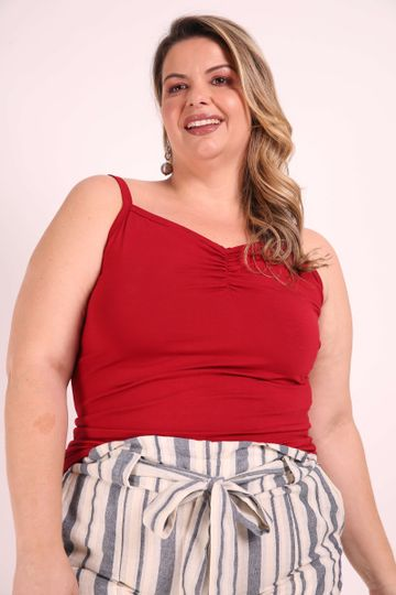 Regata-Com-Franzido-Decote-Plus-Size_0035_1