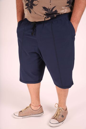 Bermuda-de-Tactel-Plus-Size_0004_1