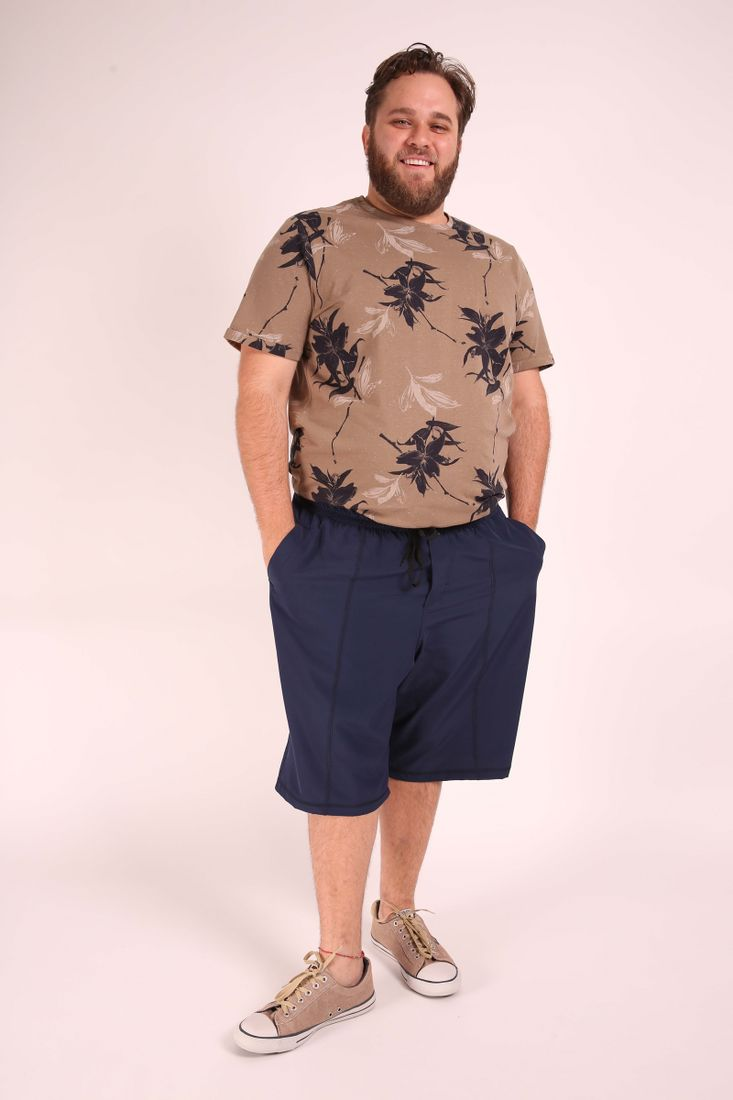 Bermuda-de-Tactel-Plus-Size_0004_2
