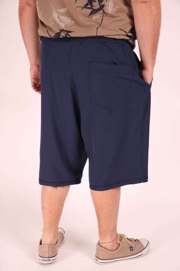 Bermuda-de-Tactel-Plus-Size_0004_3