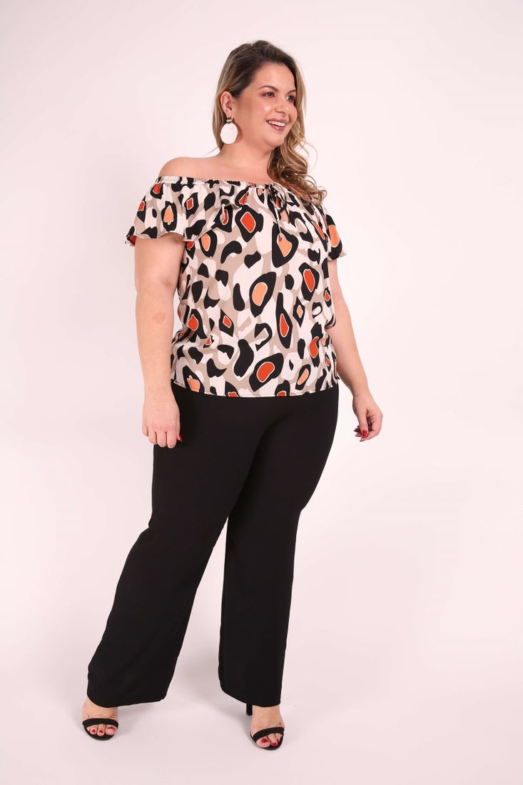 Blusa-Ciganinha-Estampa-Onca-Colorida-Plus-Size_0008_2