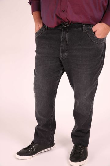 SKINNY--MASCULINA-JEANS-CONFORT-BLACK--PLUS-SIZE_0103_1