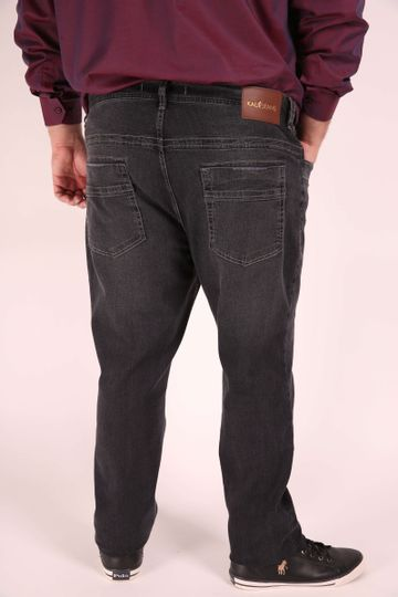 SKINNY--MASCULINA-JEANS-CONFORT-BLACK--PLUS-SIZE_0103_3