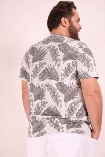 Camiseta-Folhagem-Plus-Size_0011_3