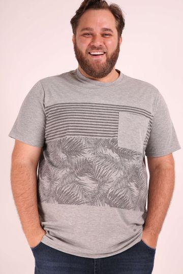 Camiseta-com-Bolso-e-Estampa-Plus-Size_0011_1
