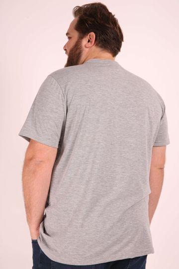 Camiseta-com-Bolso-e-Estampa-Plus-Size_0011_3